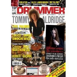 TopDrummer 3/2012 (37)