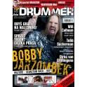 TopDrummer 7/2011 (34)