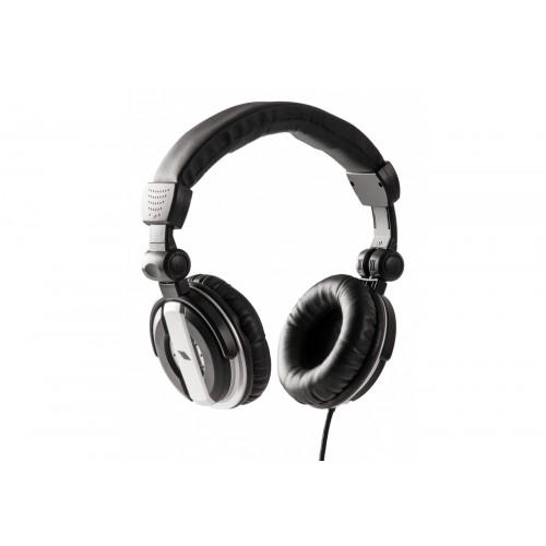Proel - Słuchawki zamknięte HFJ600