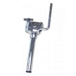 Dixon - Tom holder kulowy 10.5 mm PDTH-952B