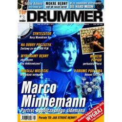 TopDrummer nr 3/2010 (25)