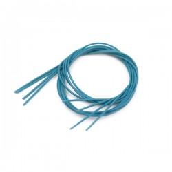 Puresound - Komplet sznurków (żyłki) do sprężyn MC-4