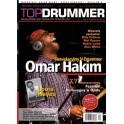 Topdrummer nr 4/2006 - magazyn perkusyjny