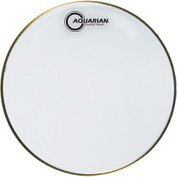 Aquarian - Naciąg Classic Clear 8''