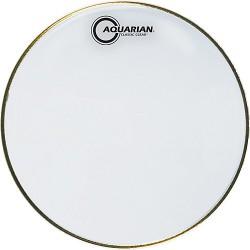 Aquarian - Naciąg Classic Clear 12''