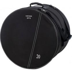 Gewa - SPS Case 20'' x 18''