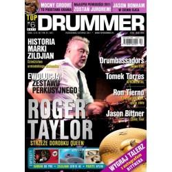 TopDrummer nr 6/2011 (33)