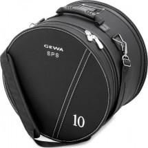 "Gewa - SPS Case 10"" x 9''"