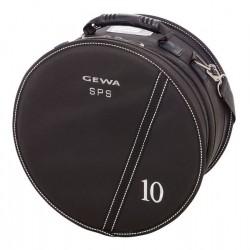 """Gewa - SPS Case 10"""" x 6"""" werblowy"""