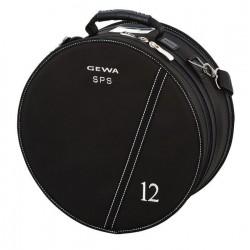 """Gewa - SPS Case 12"""" x 6"""" werblowy"""