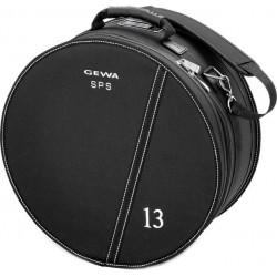 "Gewa - SPS Case 13"" x 6,5"""