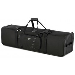 Gewa - SPS Case - wózek na hardware 120 cm