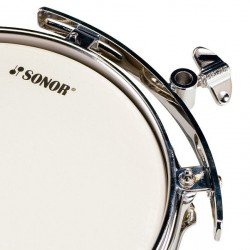 Sonor - Holder do werbla Jungle JTH
