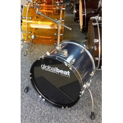 "Sonor - Centrala Global Beat 18""x14"" KOMIS"