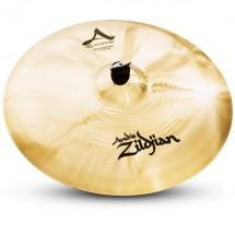 "Zildjian - A Custom Medium Ride 20"""