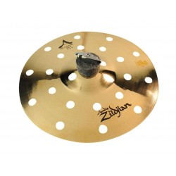 Zildjian - A Custom EFX Splash 10""
