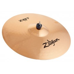 Zildjian - ZBT Ride 20''