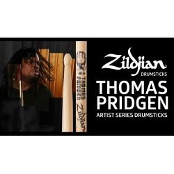 Zildjian - pałki Artist Series Thomas Pridgen ASTP