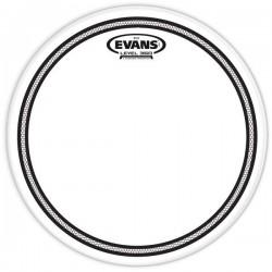 Evans - naciąg EC2S Clear 18''