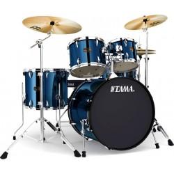 Tama - perkusja Imperialstar Standard