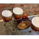 Pearl - perkusja Session Custom SMX Fusion Plus KOMIS