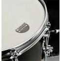 Sonor - perkusja SQ1 324 Shellset