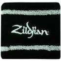 Zildjian - Frotki na rękę (2 szt.) T6900