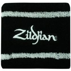 Zildjian - Frotka na rękę T6900