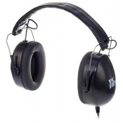 Vic Firth - Słuchawki dla perkusisty SIH1