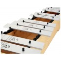 Sonor - Metalofon Sopran SMP 3.1