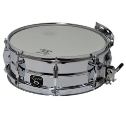 Ever Play - werbel stalowy 14''x5'' JBS-1051A