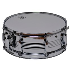 Ever Play - werbel stalowy 14''x5.5'' JBS-1053