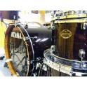 Tama - perkusja Starclassic Walnut Shellset Limited JAPAN PROMO!