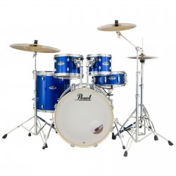 "Pearl - perkusja Export Jazz 20"" EXX 705"