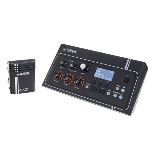 Yamaha - Moduł akustyczno-elektroniczny EAD-10