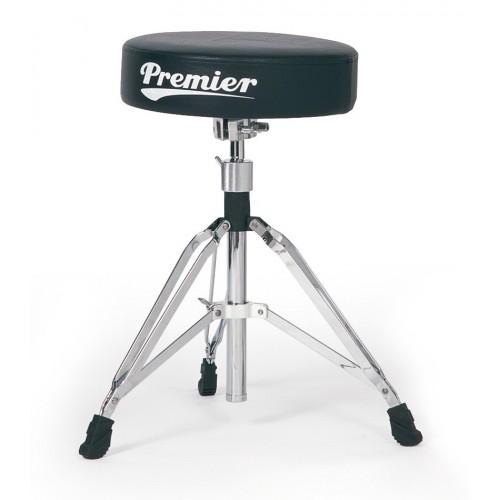 Premier - stołek perkusyjny 4000 series PT 4112M