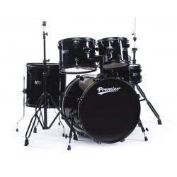 Premier - perkusja Olympic Rock 22