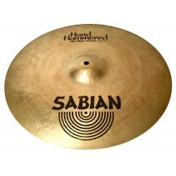 Sabian - Hand Hammered Thin Crash 16'' używany