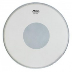 Remo - naciąg Encore CS coated 14''