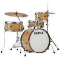 Tama - perkusja Club-Jam Shellset Satin Blonde