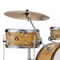 Tama - perkusja Club-Jam Shellset Satin Blonde
