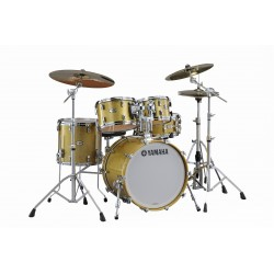 Yamaha - perkusja klonowa Absolute Hybrid Maple Fusion Shellset
