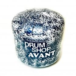 "AvantGarde - Tank Drum ""a-moll"""