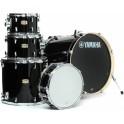 Yamaha - perkusja Stage Custom Birch Fusion I + hardware
