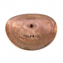 Istanbul Agop - Clapstack 15''