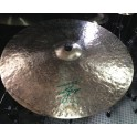 Istanbul Agop - Agop Signature Medium Ride 22''