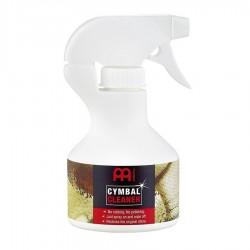 Meinl - Cymbal Cleaner - płyn do czyszczenia talerzy MCCL