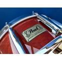 Pearl - Werbel MHX Masters Mahogany Classic Ltd. 14''x 6.5''