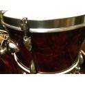 Sonor - perkusja King K 105 - r. 1956