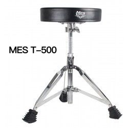 MES - Stołek perkusyjny T-500